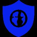 评论综合验证(十种检测手段)
