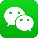 MyWeChatServer-微信公众号服务端