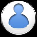 ZBLOG商城用户中心插件(支付宝、微信、财付通、PayPal、云支付) - 第1页