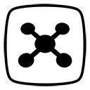 阿里云CDN服务组件
