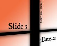 Slide 3-CSS版