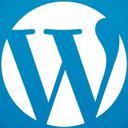 WordPress数据转移插件[定制版]