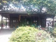 清晖园    第10张
